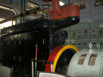 producer-gas-plant-engine1 (1)