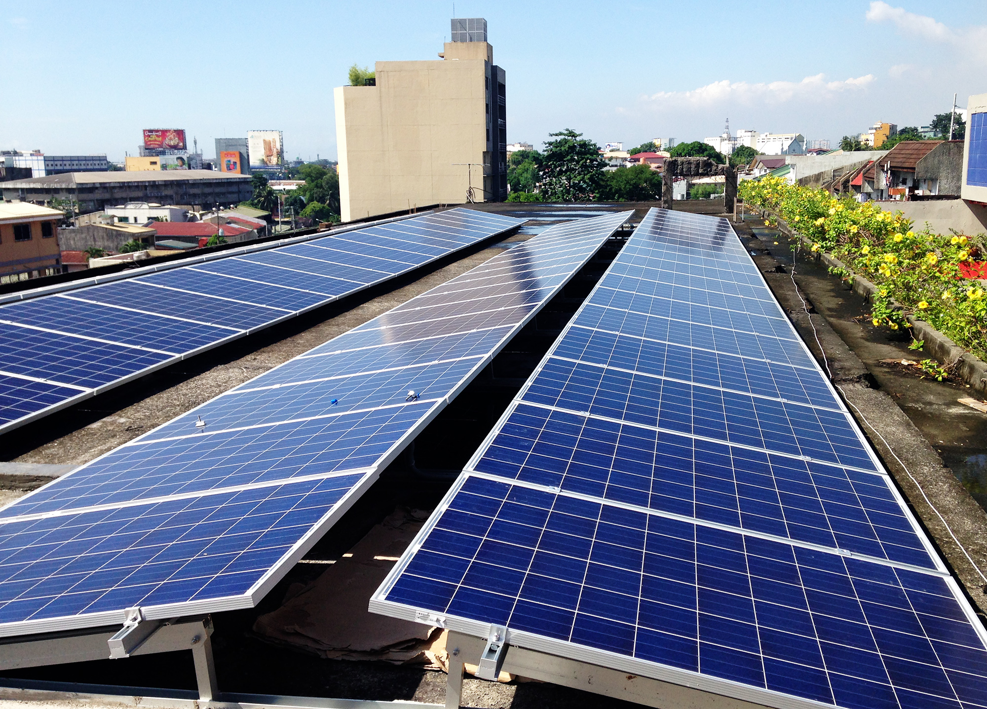 a conclusion of solar energy source Why is solar energy important no one today asks why is solar energy important because the need for alternative sources of energy is clear solar energy is radiant light and heat from the sun that supports life on this planet.